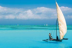 9 zanimljivosti koje niste znali o Zanzibaru!