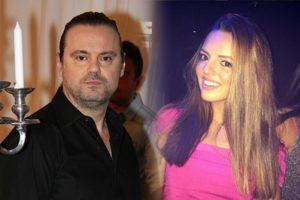 Ćerka Željka Šašića je zaljubljena u starijeg kolegu, Sonja je podržava, a on je u teškoj drami. Ne zna šta da radi