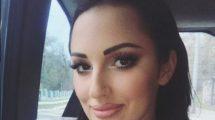 Aleksandra Prijović dobila ulogu u seriji 'Ubice mog oca'
