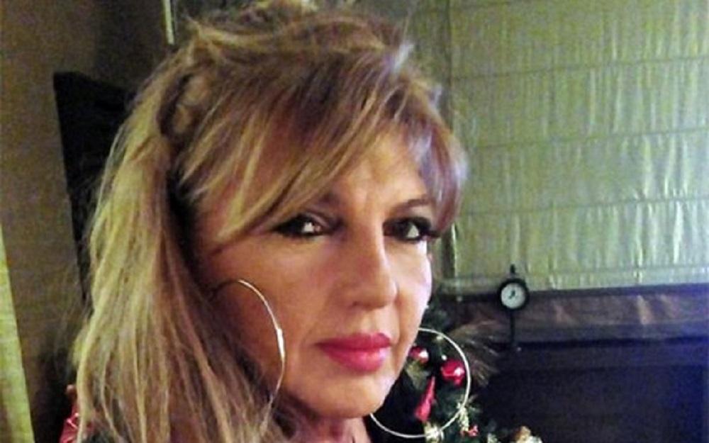 Ispovest Beograđanke koja dira u dušu !!! Divnu Karleušu će pamtiti po najboljem. Promenila joj je život iz korena