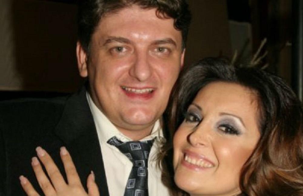 Iako do sada nikada u javnosti nije iznosila detalje o svom svadbenom veselju, Mirkovićeva je rešila da pokaže fotografije koje su nastale tog dana i otkrije kako je izgledalo njeno i Tonijevo venčanje.