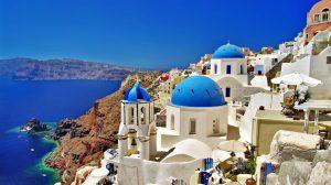 Najveće zablude o Grčkoj u koje verujemo