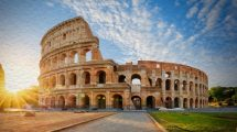 Otvara se i ITALIJA- ali za VAKCINISANE!