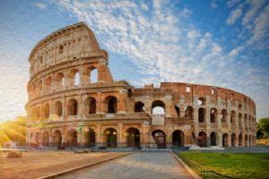 Evo zbog čega Italijani mole turiste da ne jedu više špagete bolonjeze