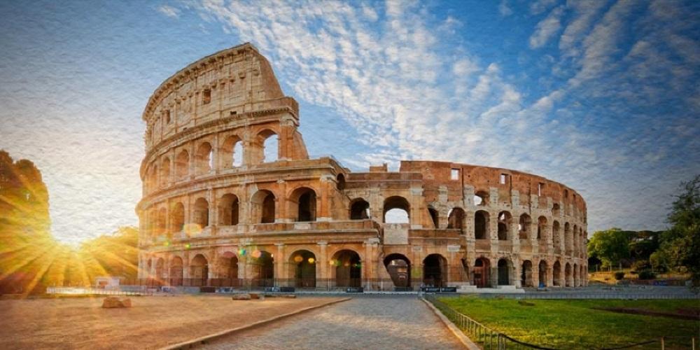 ITALIJA produžila restrikcije PUTNICIMA