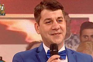 Ivan Marinković progovorio od sinu Željku!