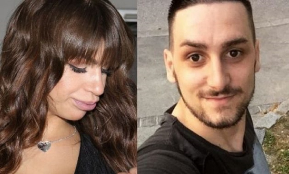 Lazar Čolić Zola podneo krivičnu prijavu protiv Miljane Kulić!