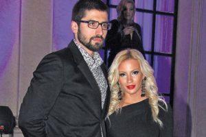 Bez cenzure o prevari i razvodu sa Anom Kokić !!! A i o novoj ženidbi, pričao nam je Nikola Rađen