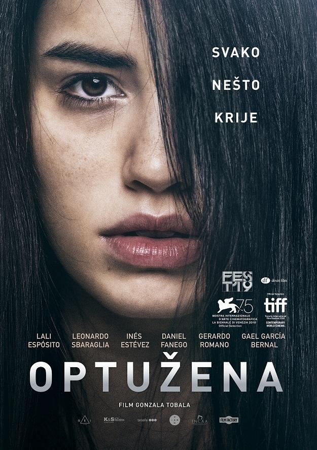 U bioskopima jedan od najtraženijih filmova FEST 2019: