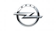Za predstojeći sajam automobila, Opel je najavio neke novitete