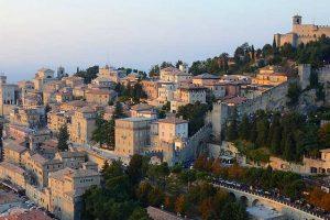 Planirate da posetite San Marino? Ovo su neke od zanimljivih činjenica koje biste trebali da znate