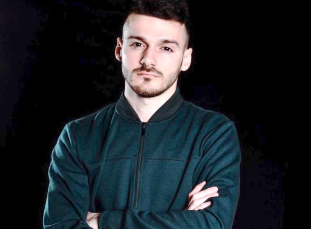 Nakon žurke u Zadruzi... DJ Stefano: Stanija je definitivno najlepša zadrugarka!