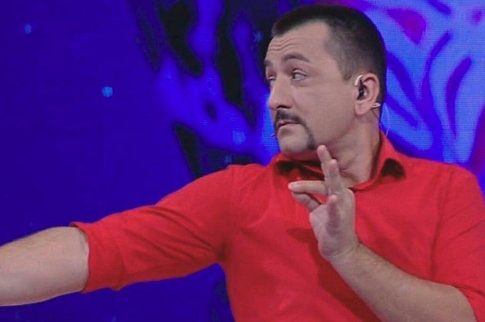 """ČEKAJU U REDU: Emisija """"Bn koktel"""" omiljena među pevačima!"""