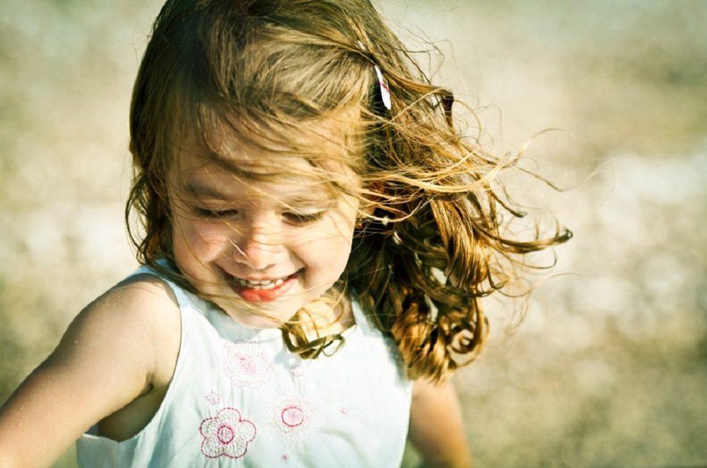 Danci se smatraju najsrećnijom nacijom na svetu. Evo kako oni odgajaju svoju decu
