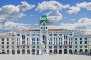 """Nekadašnji """"glavni grad"""" Jugoslavije vredi posetiti i uveriti se da je Venecija precenjena"""