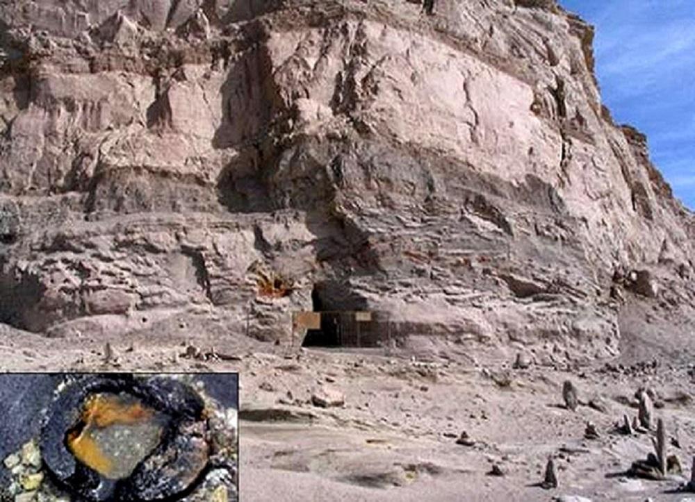 U Kini pronađene cevi stare preko 150.000 godina