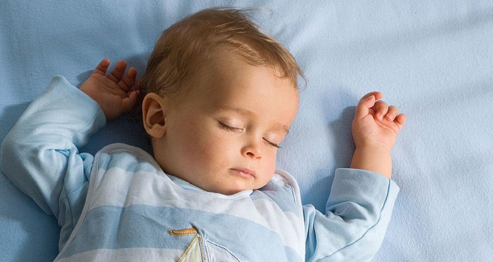 Borbu za potomstvo simboliše ova dirljiva fotografija bebe