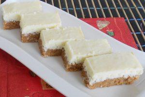 Za samo 20 minuta napravite kolač koji će vas osvojiti već na prvoj kockici-Bela bajadera