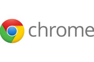 Ažurirajte Chrome odmah, upozorava Google