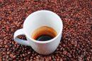 Talog od kafe može biti koristan uz pomoć nekoliko trikova