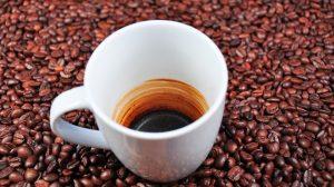 Oprez, bakterije vrebaju iz svake šoljice kafe