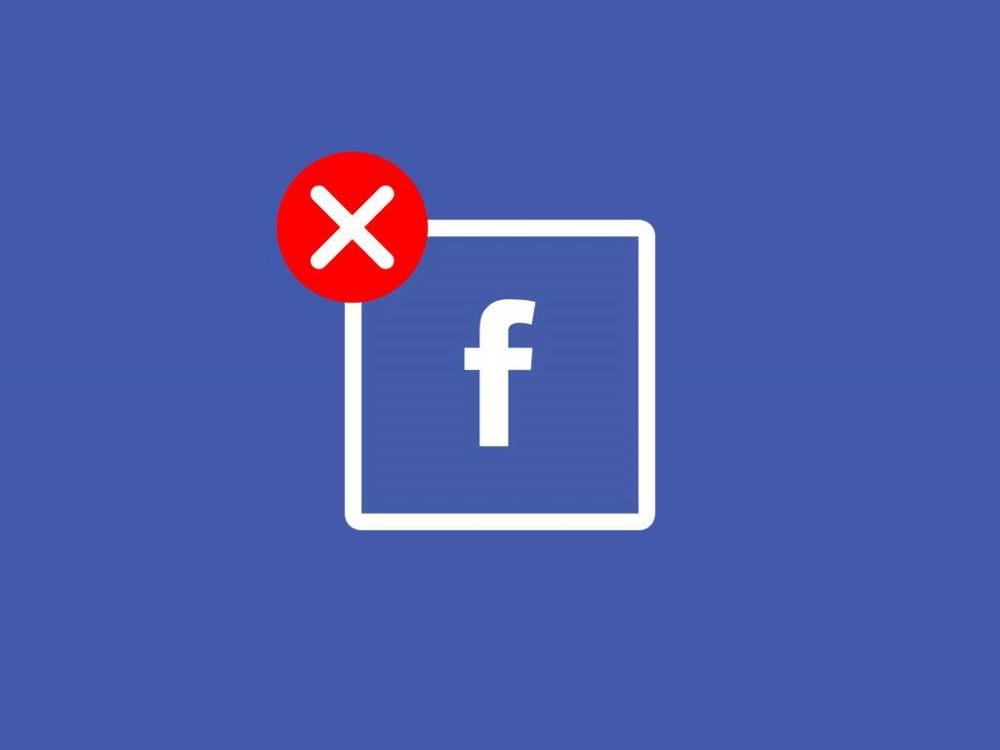 Snimke napada na džamije, komapnija Fejsbuk je uklonila sa svog sajta