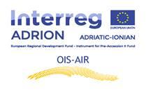 Potpisan OIS-AIR Manifest o formiranju mreže za unapređenje trans-nacionalne saradnje u oblasti inovacija u Jadransko-jonskoj regiji