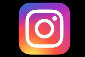 Nove izmene na Instagram profilima