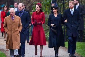 PRINC VILIJAM VARA KEJT MIDLTON? Drama u kraljevskoj porodici