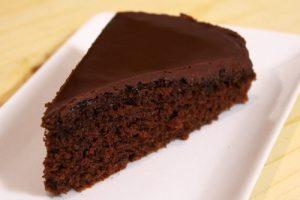 Sa Milka čokoladom napravite brzi kolač