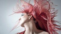 Sprečite elektrisanje kose tokom zime
