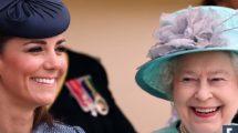 Najstariji vladar sa najdužim stažom: Britanska kraljica proslavila 93. rođendan
