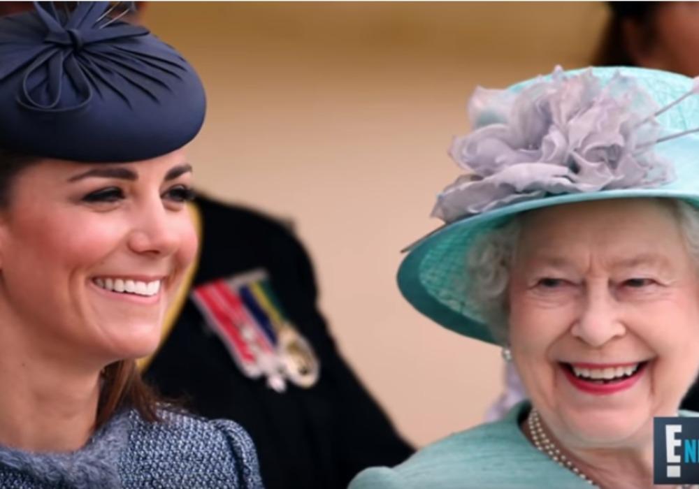 JELOVNIK KEJT MIDLTON: Uz ovu kraljevsku dijetu izgledaćeš poput vojvotkinje od Kembridža!