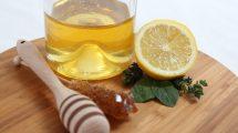 UNIŠTAVA EFEKTE STRESA: Pijte ovaj NAPITAK svakoga dana na prazan stomak, a rezultat će vas ODUŠEVITI!