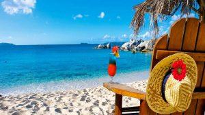 sunčanje, samopotamnjivanje, losion, leto, sunce