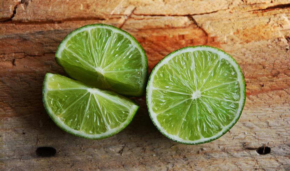Zeleno, kiselo i odlično za poboljšanje probave! Zbog blagodeti ovog voća koristićete ga svaki dan