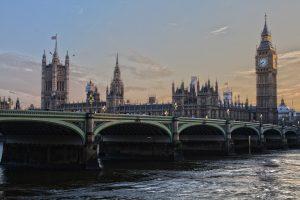 Evropska prestonica je najbolja turistička destinacija na svetu za 2019.