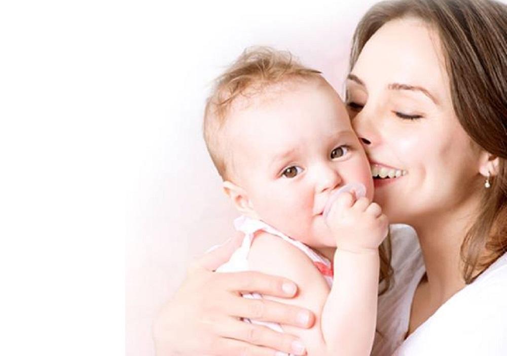 OVO JE NOVI TEST ZA TRUDNICE: Smanjuje broj prevremeno rođenih BEBA! Testiraju se i OČEVI!