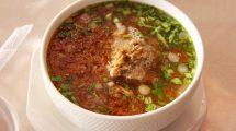 RECEPT DANA: Vitaminska bomba od lososa i povrća