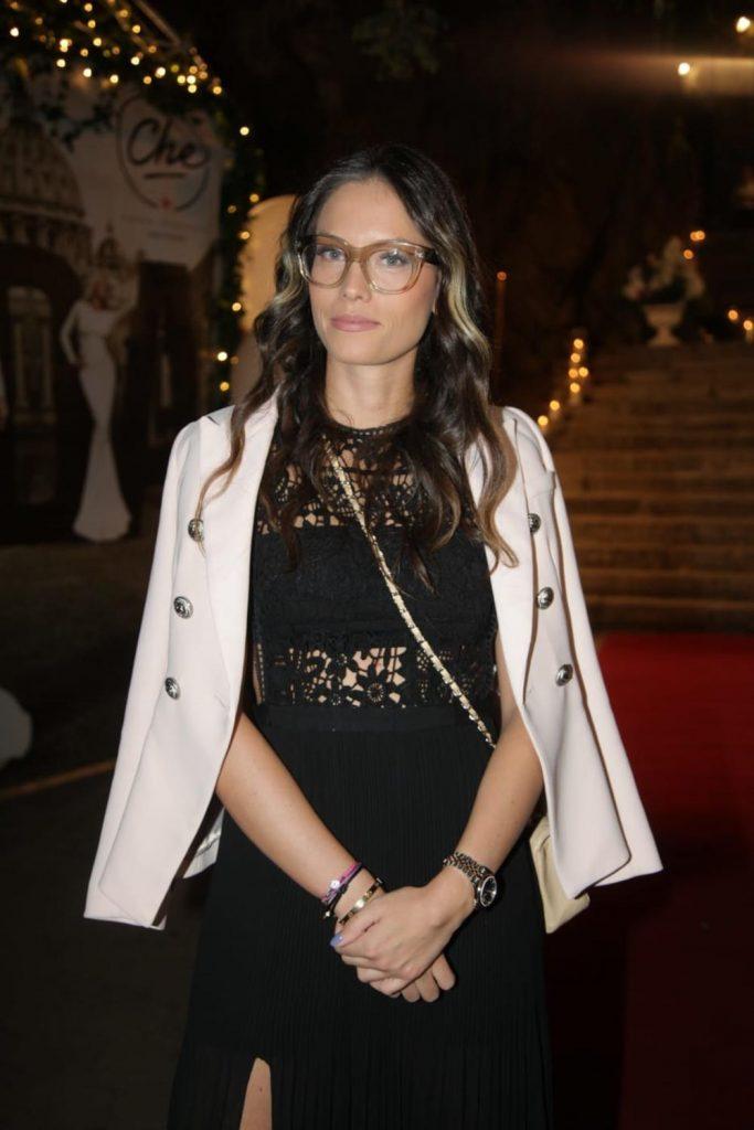 Pored Mirke Vasiljević, Dule Savić ima još jednu snaju, Tijanu, koja je takođe prava lepotica