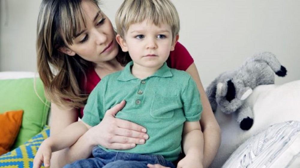 Od ranog jutra, uz trikove iskusnih mama, izađite na kraj sa nervoznim detetom