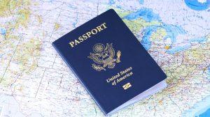 Garancije putovanja ipak ne štite u potpunosti interes putnika