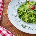 Recept dana: Pasta sa paradajzom i bosiljkom!