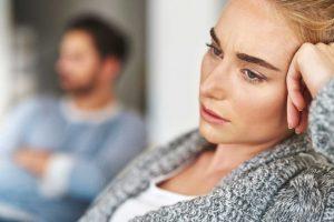 Da li znate šta je retroaktivna ljubomora?