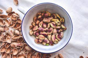 Šaka orašastih plodova dnevno poboljšava funkcionisanje mozga