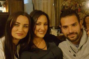 Majka Aleksande Prijović poslala PRELEPU poruku praticoma!