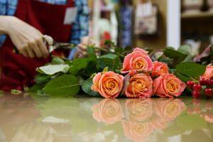 DANAS JE MEĐUNARODNI DAN ŽENA: Znate li zašto se proslavlja 8. mart?