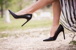 Nove cipele su vam tesne: Ne očajavajte, evo pet saveta kako da raširite obuću