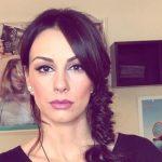 JA BIH DA SE PROBUDIMO IZ OVOG KOŠMARA: Sloboda Mićalović u neočekivanom izdanju, otkrila šta joj nedostaje (FOTO)