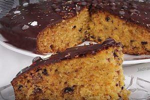 Saznajte koja je idealna temperatura za pečenje kolača!